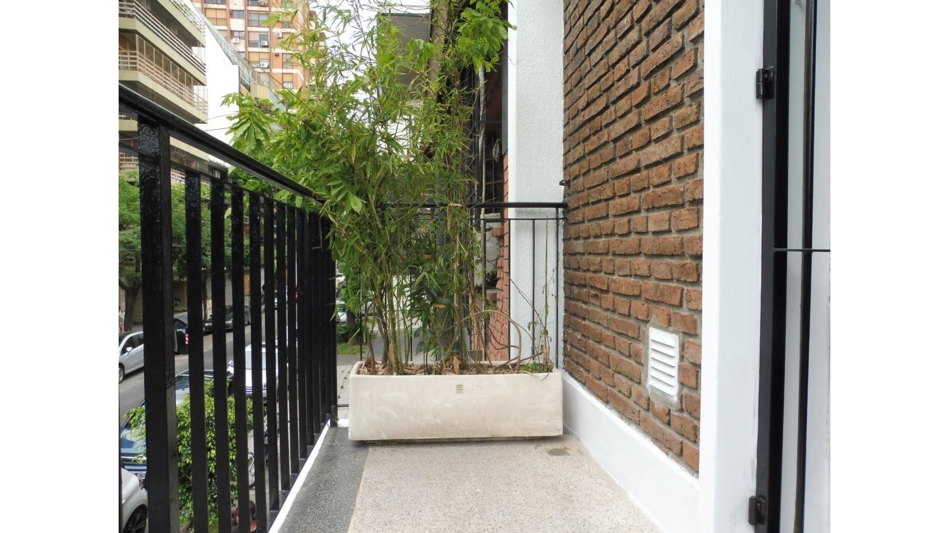 Ph de 3 Ambientes en Villa Devoto con Terraza Propia sin exp
