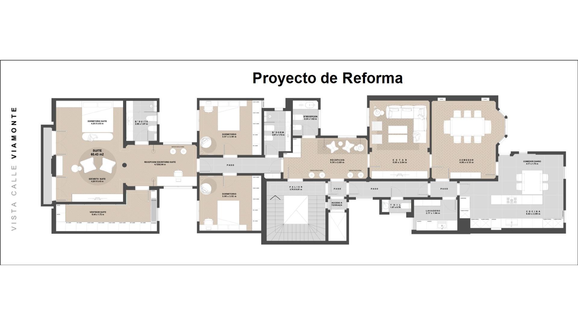Departamento Monserrat13