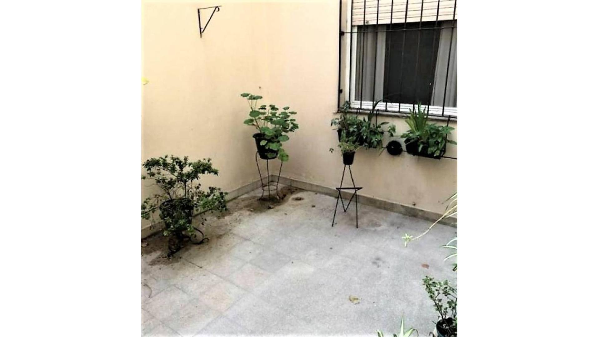 Departamento Flores9